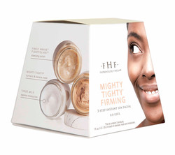 Mighty-Tighty-Firming-Set-Angle-2