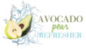 avocado-pear-refresher_edited.jpg