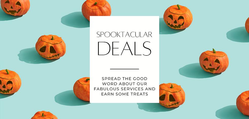 Spooktacular deals website.png