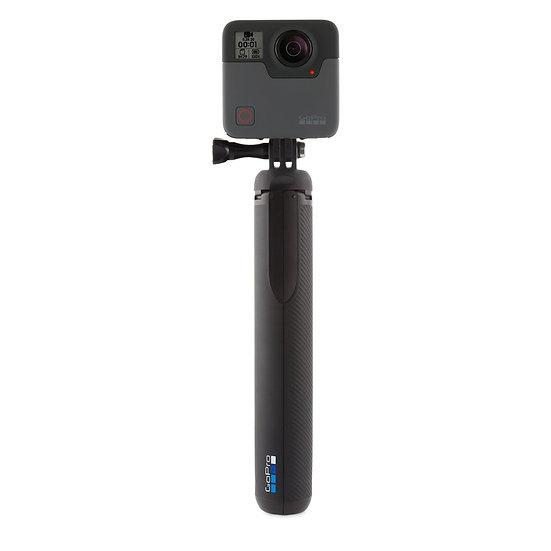 Câmera GoPRo Fusion 360 4k
