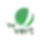 Logo - Completa Site-01-01.png