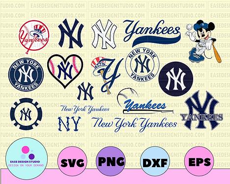 New York Yankees,Yankees team svg,Yankees svg,Yankees,Yankees, MLB