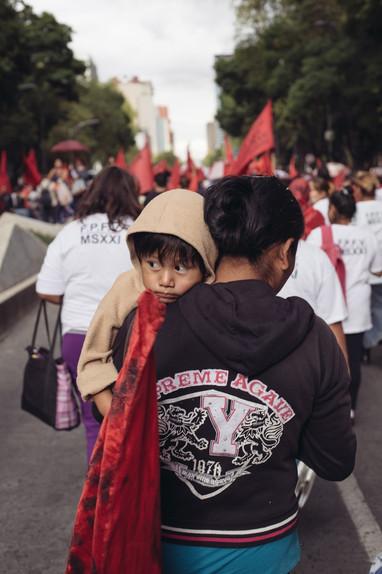 ayotzinapa-el-brutal-mensaje-de-la-ausen