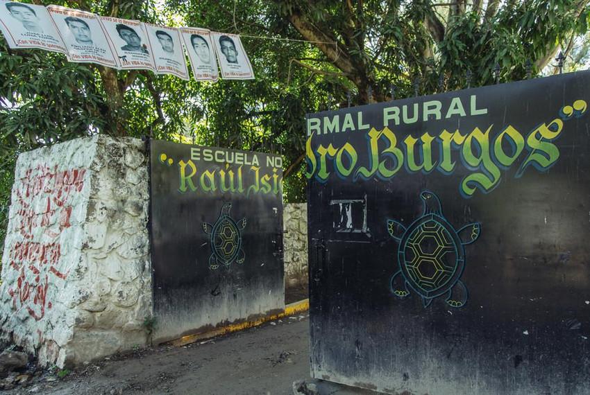 la-nueva-generacion-de-ayotzinapa-es-com