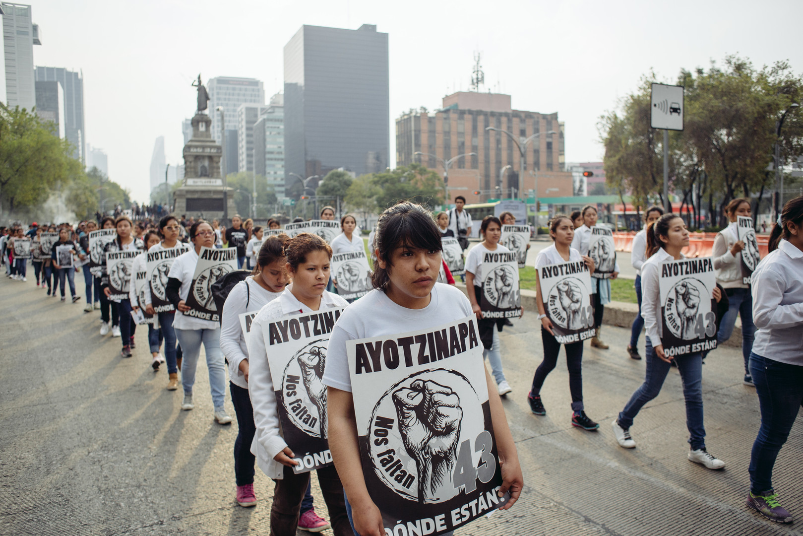 16.Sergio_Ortiz_Borbolla.Amnistía_Intern