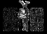 CakeRoach_logo_layout_v1.png