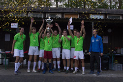 2015-09-20 Buaben Cup (137)