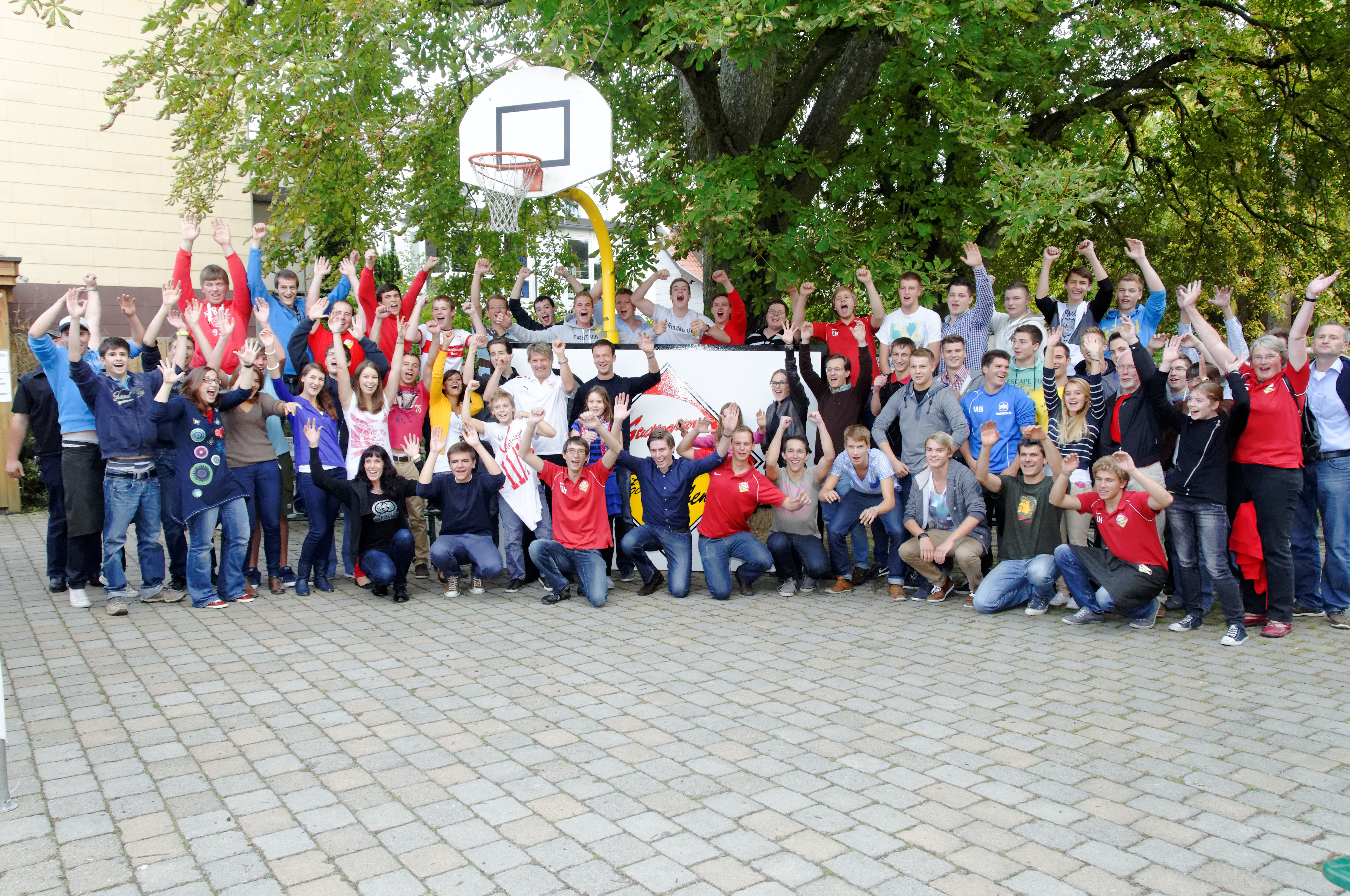 2012-09-21 Fanfest (4)