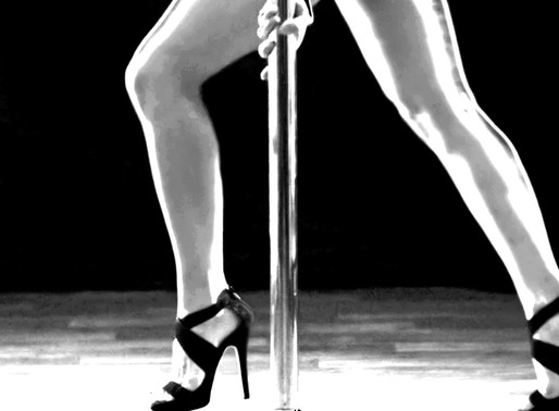 """""""Lady Mashina"""", My new music video"""