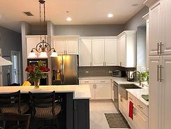 Customize Kitchen.jpg
