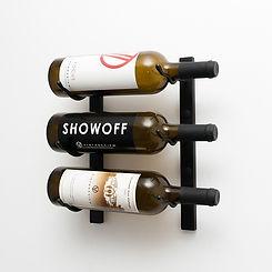 Wine Rack - W1.jpg