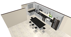 3D Kitchen Rendering.png