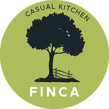 Finca5_edited.png