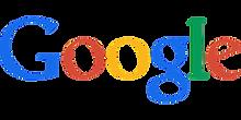 google-408194_1280.png