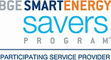 BGE Smart Energy Savers Program® Provider