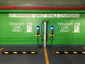 ev_charging_stations_abi_2020.jpg