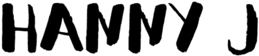 hanny j logo.png
