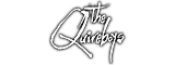 400x150-Quireboys-logo-2.png