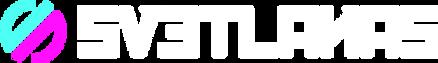 Svetalans Logo.png