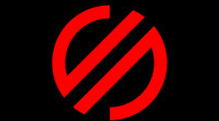 Svetalanas Just Logo.png