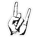 Rock On.png