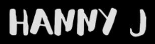 Hanny J Logo Mini.PNG