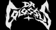 De Colossus Mini Logo.PNG