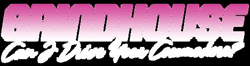 Grindhouse Alt Logo.png