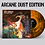 Thumbnail: Jack Harlon & The Dead Crowes - Hymns