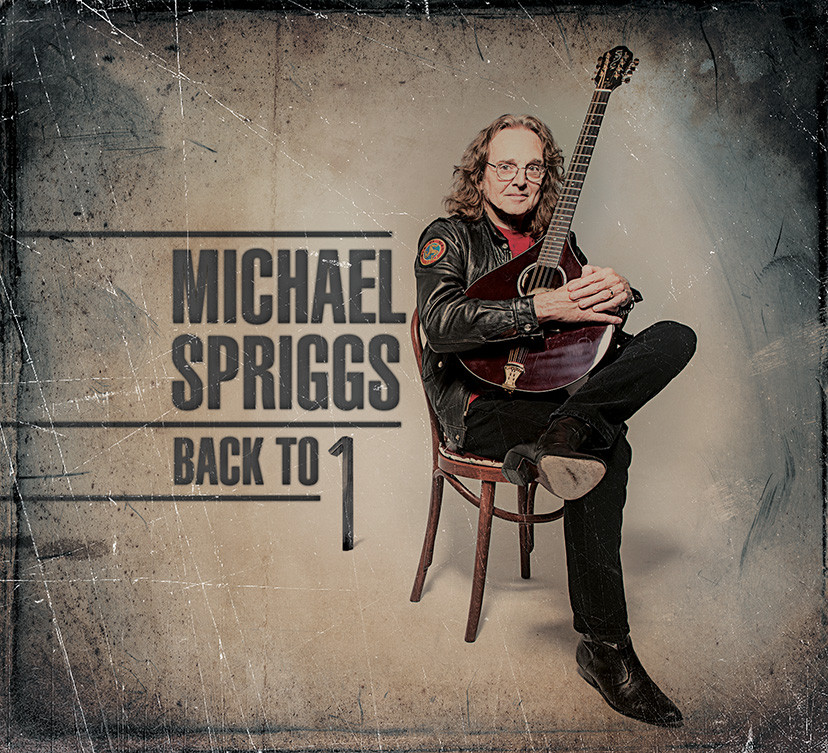 MSpriggs_BackToOne_CD_Cover.jpg