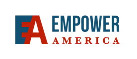 Empower America logo-01.png
