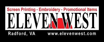 11_W logo (2).png