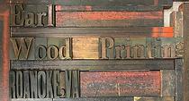 Earl Wood Printing.webp