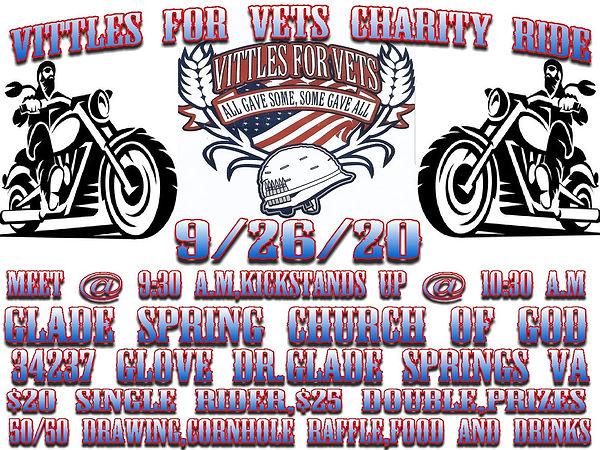 Vittles Charity Ride Sept 26 2020.jpg