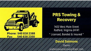 PRS Towing & Recovery.jpg