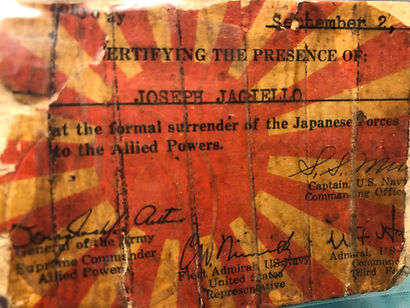 Japanese surrender certificate edited.jp