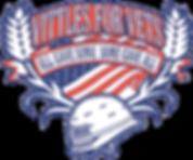 Vittles-logo.png