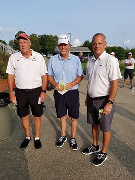 Golf Tournament 2.jpg