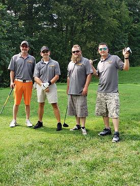 Golf Tournament 3.jpg