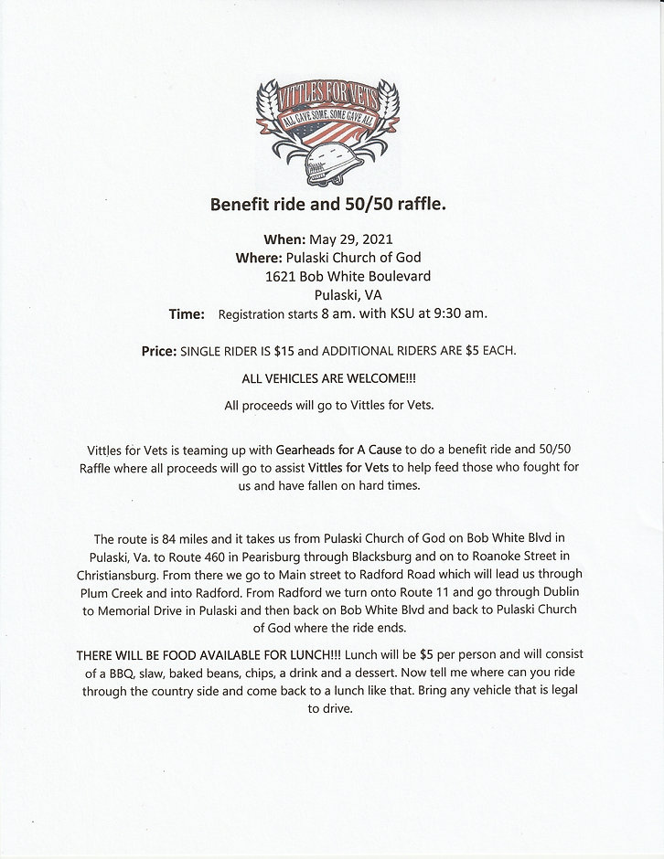 Benefit Ride and 50 50.jpg