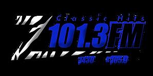 101.3 FM.png