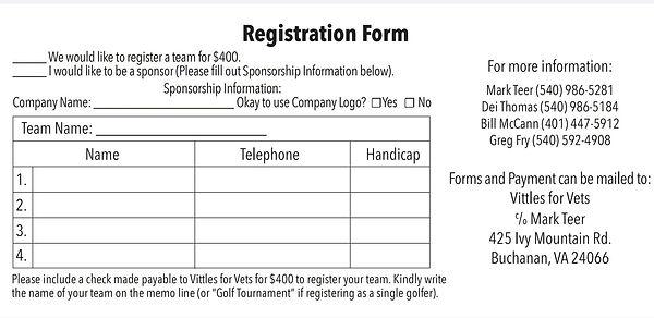 Golf Tournament info 2021 (2).jpg