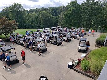 Golf Tournament 5.jpg