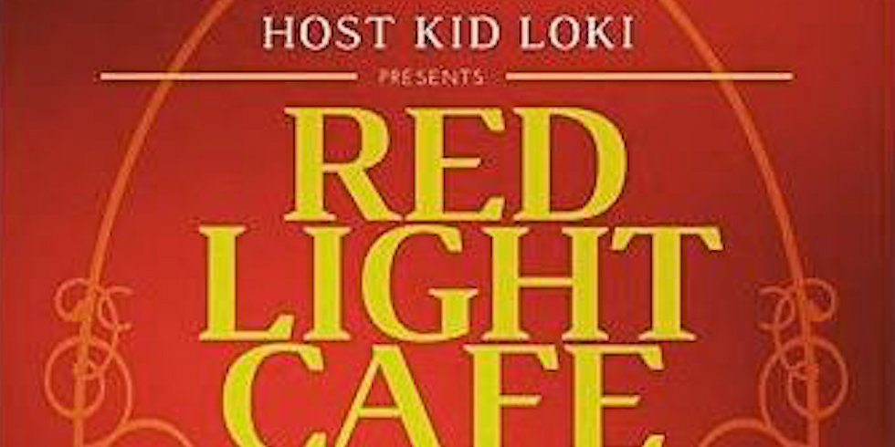 RLC Sessions with Kid Loki