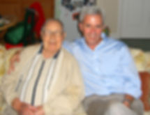 image grandfather and son.jpg