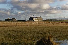 farmhouse5.jpg