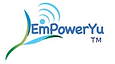EmPowerYu_Final LogoTM.png