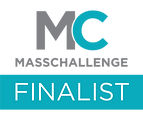 MCFT Finalist Badge Global-01 (002).png