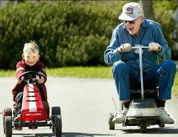 image grandpa and child carts.jpg