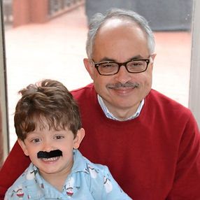grandfather%20grandson%20mustache%20free